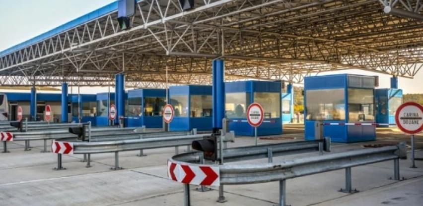 BiH da razmotri mogućnost otvaranja granice za državljane EU