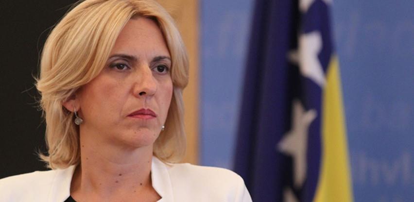 Cvijanović: Voditi računa o povećanju plata u privatnom sektoru