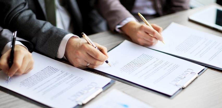 Ispunjen jedan od 14 prioriteta EK: Evropske dopune u Zakonu o javnim nabavkama BiH