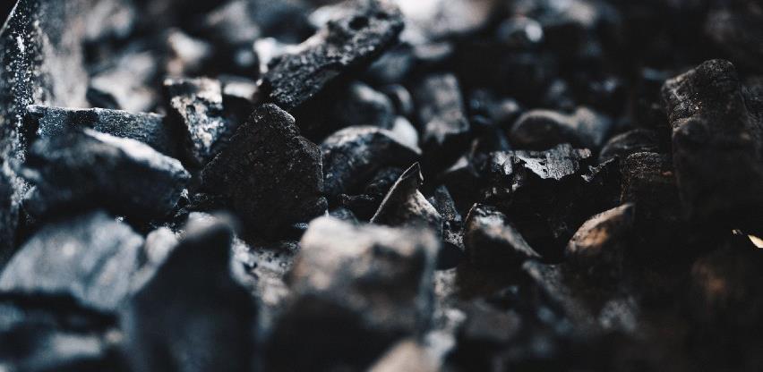 Utvrđen zakon o rudarstvu u FBiH: Rudno bogatstvo pod posebnom zaštitom