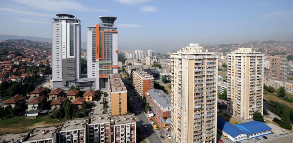 Ko će kupiti Bosmal: Sarajevski hotelijer spremio 40 miliona maraka?