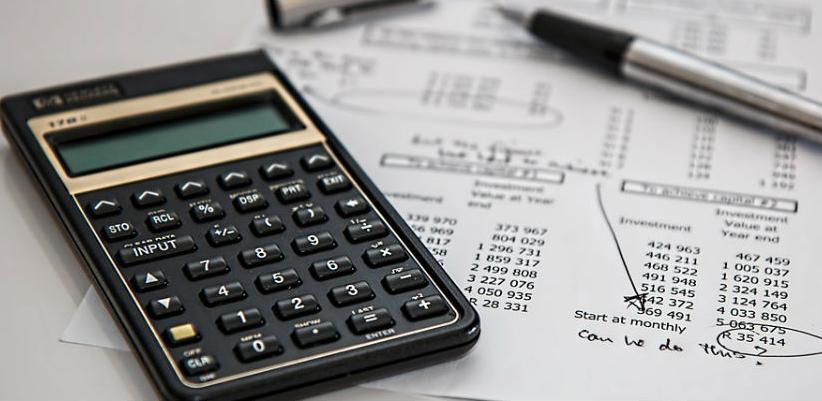 Zavod zdravstvenog osiguranja ostvario suficit od oko 15 miliona KM