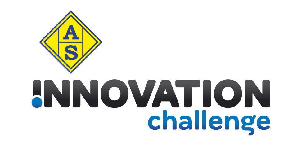 Takmičenje inovatora se nastavlja, kompanija AS d.o.o. ima izazove za vas