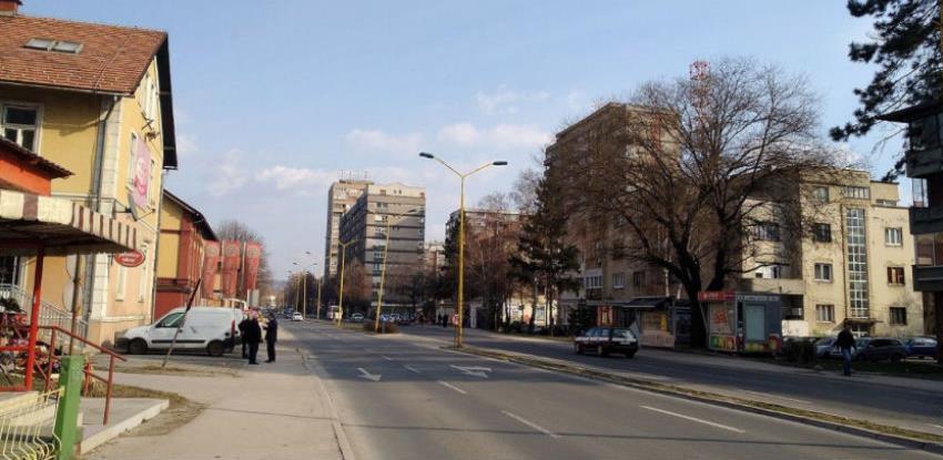 Komunalna naknada u Tuzli: Građani tvrde da su diskriminirani