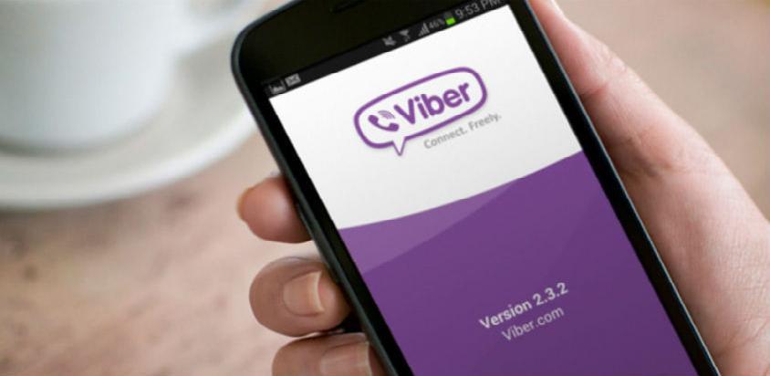 Viber uveo novu opciju za sve korisnike