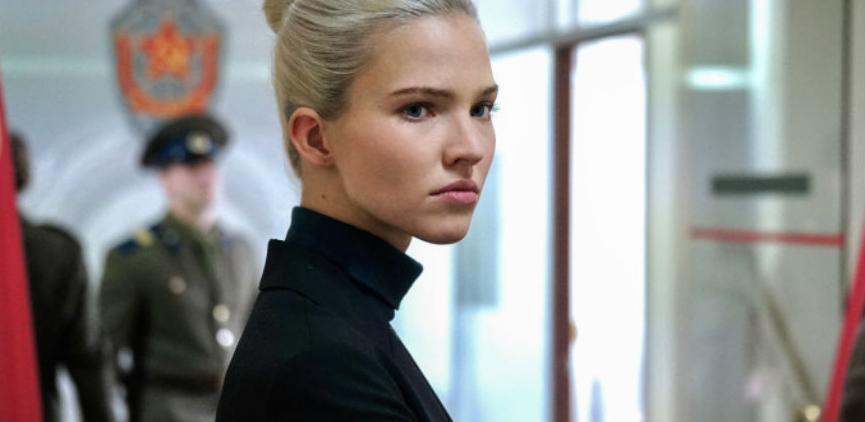 Ekran Zenica donosi novi ljetni blockbuster – Anna