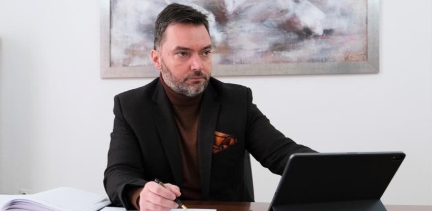 Košarac: Zagarantirana stabilnost elektroenergetskog sistema u BiH
