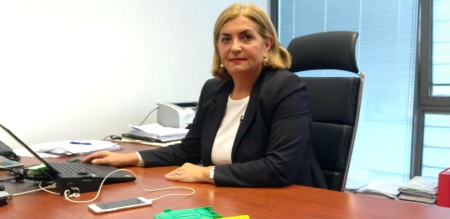 Amela Hrbat, direktorica Ekopaka: 35 posto ambalažnog otpada se reciklira