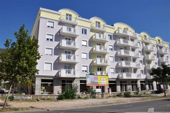 Padaju cijene stanova u Mostaru