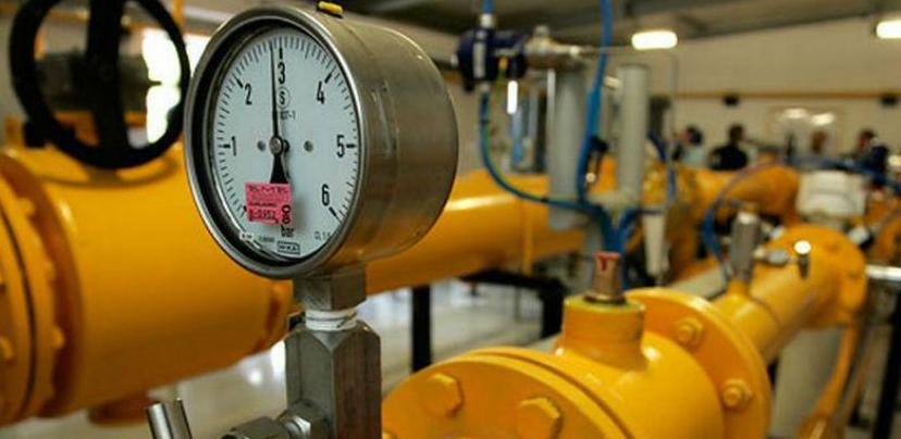 Novi zakon o gasu donosi veće investicije