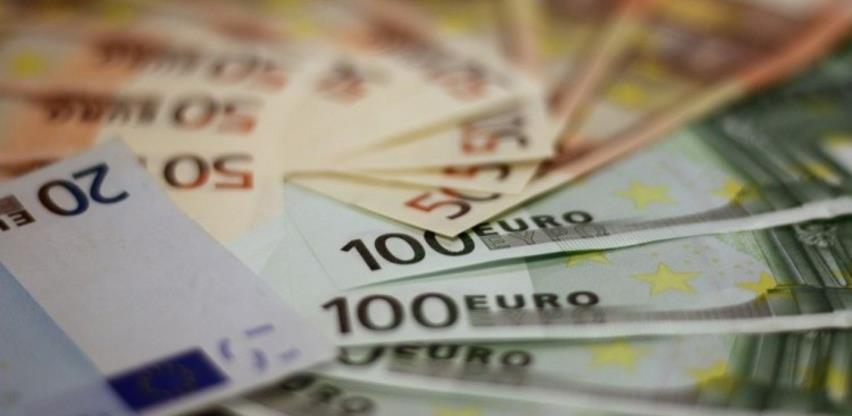 Napravljen kompromis s bankama zbog kredita s MMF-om