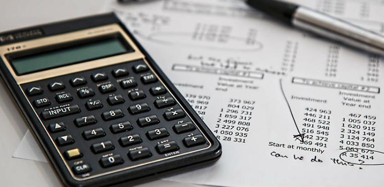 Budžet RS-a naredne godine 3,2 milijarde KM