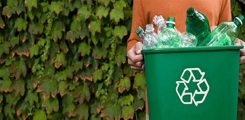 U 15 godina u EU prikupljeno tri miliona tona e-otpada