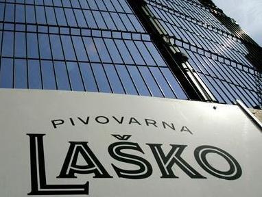 Prijava koncentracije u BiH: Pivovara Laško u rukama Heinekena