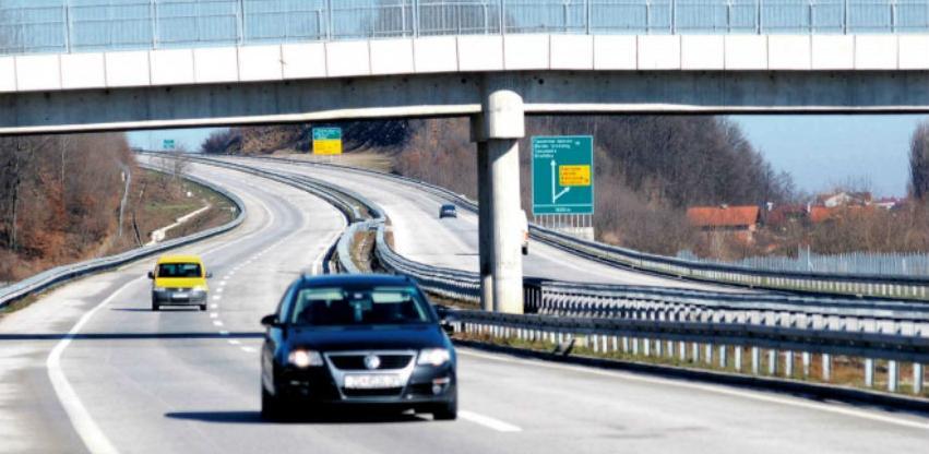 Vlada RS dodjeljuje koncesiju za izgradnju odmorišta Lužani
