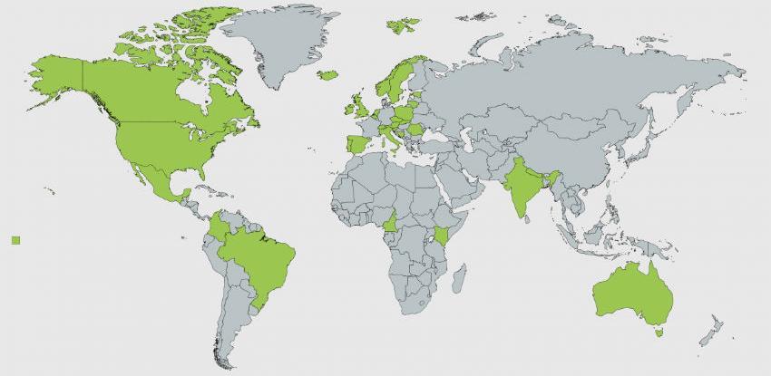 Širom svijeta obilježen prvi Međunarodni dan e-otpada