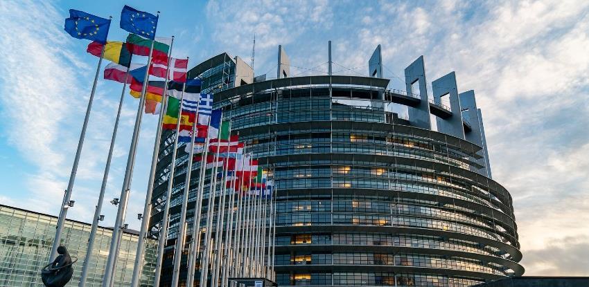 Evropski parlament dao zeleno svjetlo za IPA 3 od 14, 2 milijardi eura