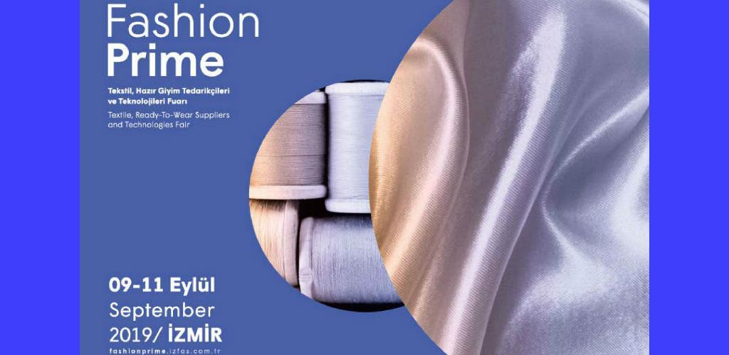 3. Internacionalni sajam tekstila, odjeće, dobavljača i tehnologija