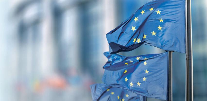 Direkcija EU: Funkcioniranje vlasti ključno za proces evropskih integracija