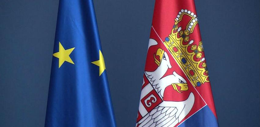 Litva zbog Rusije koči Srbiju u otvaranju poglavlja 31 s EU-om