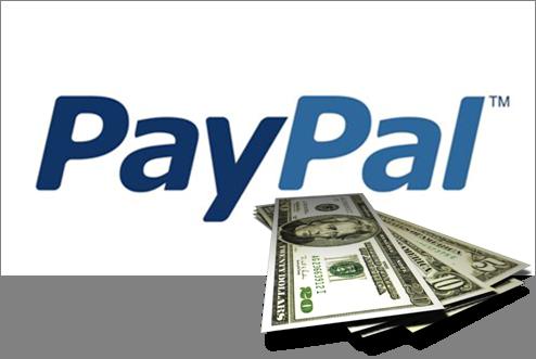 Lazović: PayPal uskoro u Crnoj Gori