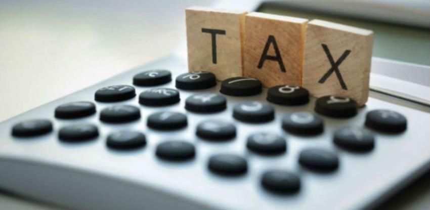 Poziv obveznicima da u zakonskim rokovima plaćaju obaveze indirektnih poreza