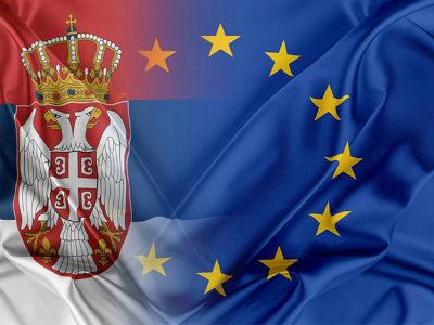 Srbija danas otvara dva nova poglavlja u pregovorima sa EU
