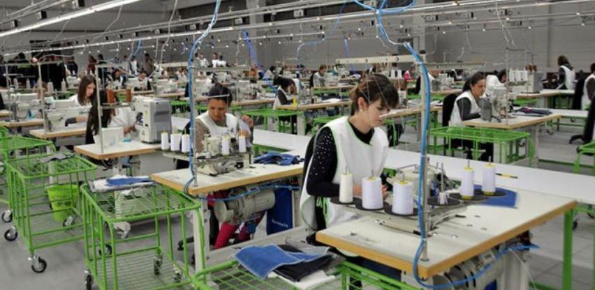 U BiH registrovane 423 podružnice stranih kompanija