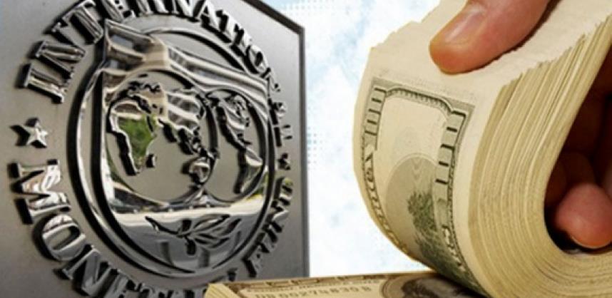 Novalić: Pripremamo prijedlog raspodjele sredstava