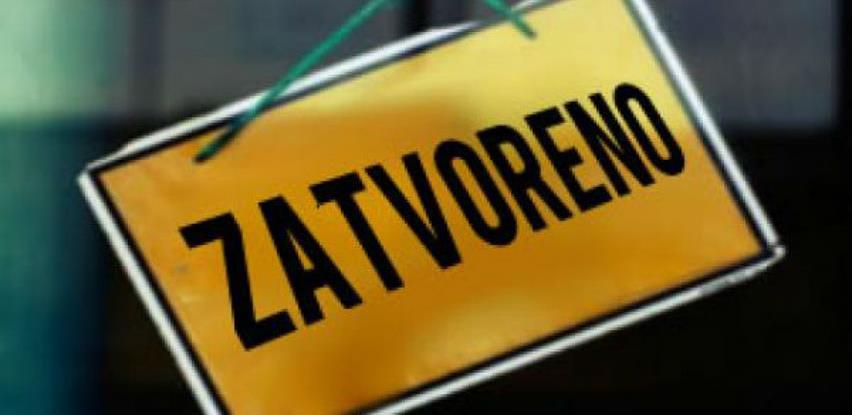 Dvije opštine u Republici Srpskoj su već zabranile rad nedjeljom