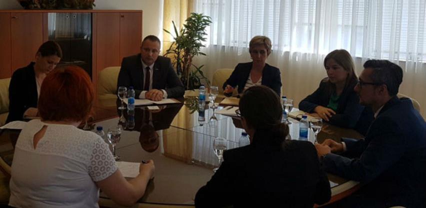 Iz fondova EU za mala i srednja preduzeća RS-a 20 miliona eura