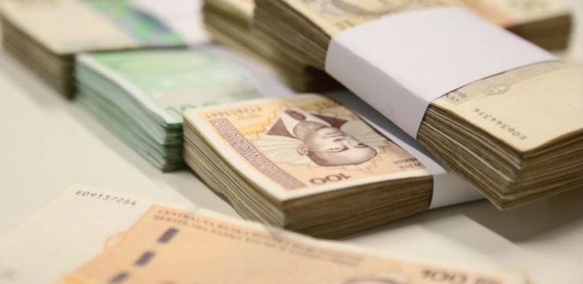 Predstavnici Kantona u FBiH traže izmjene u raspodjeli javnih prihoda