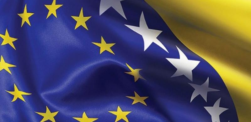Evropska unija najznačajniji vanjskotrgovinski partner BiH