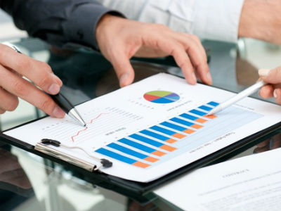 Projekcije DEP-a predviđaju rast udjela direktnih stranih ulaganja u BDP-u