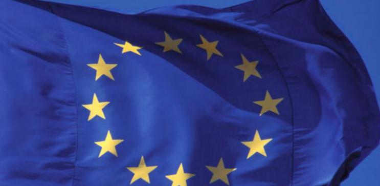 EU uvodi novi sistem za odobravanje putovanja