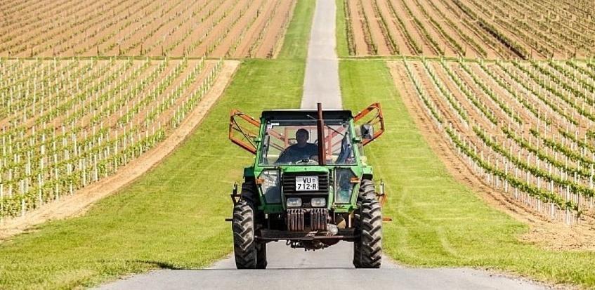 Pravilnik o ostvarivanju novčanih podsticaja za razvoj poljoprivrede i sela