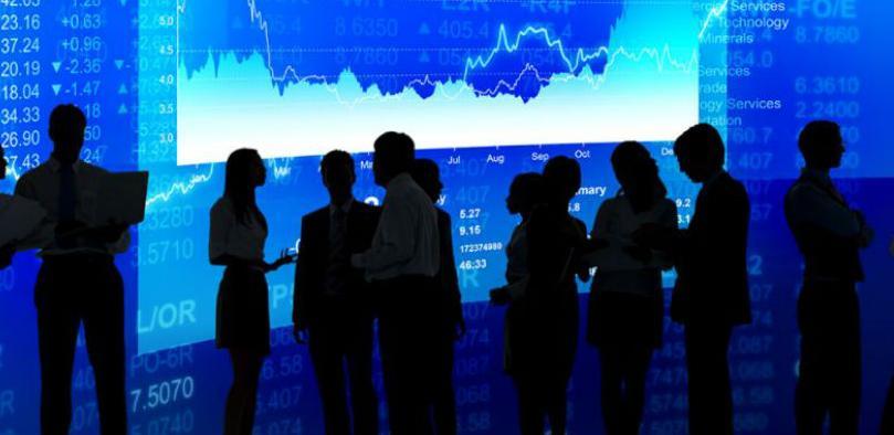 Na BLSE 18. oktobra realizovano 66 transakcija
