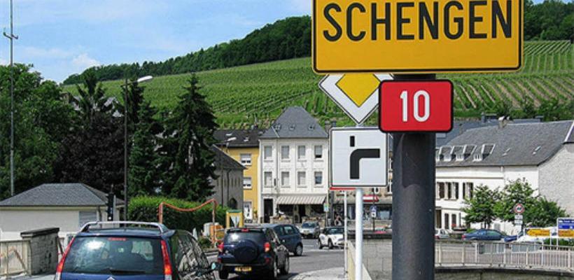 EU utvrđuje je li Hrvatska uspješno uvela Schengenski informacijski sustav