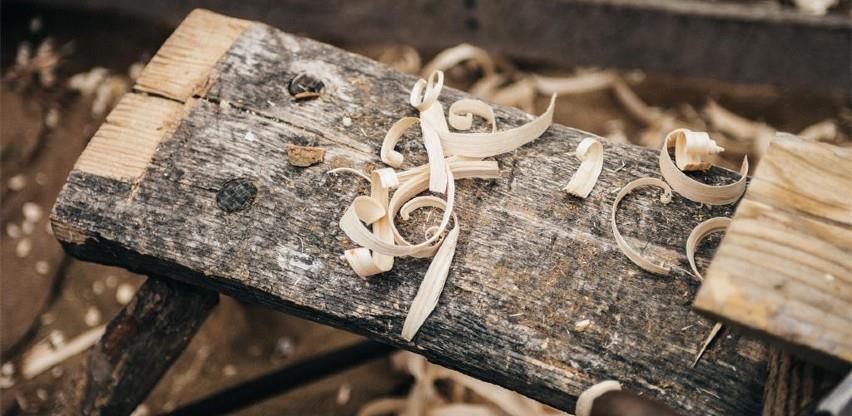 Preveden 21 prioritetni standard iz oblasti drvoprerade, metaloprerade i varenja