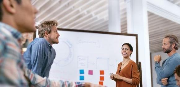 Usluga Microsoft Teams podržava ključne standarde usklađenosti, uključujući EU standarde, ISO27001, HIPPA i druge.