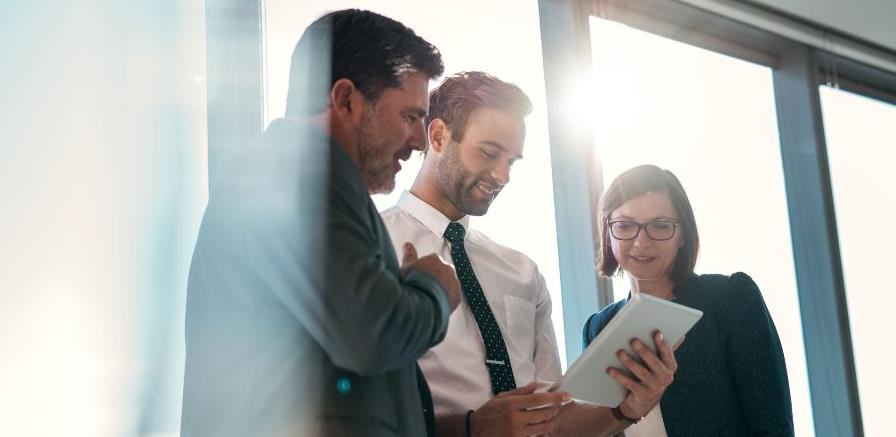 Prilagođavanje tržištu rada: Jesmo li (ne)spremni za promjenu životnog poziva