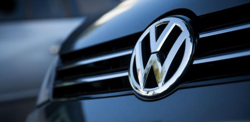 Koncern Prevent tuži Volkswagen