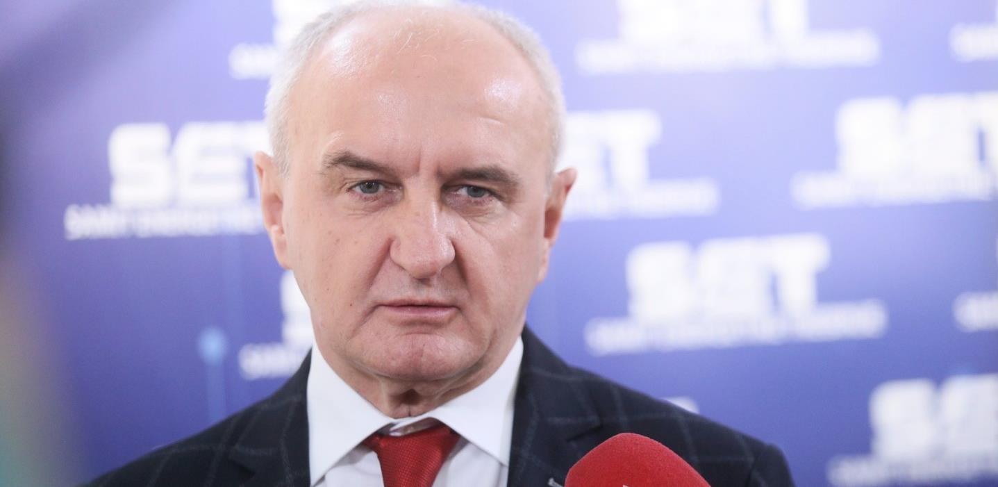 Đokić: Samit u Trebinju je veoma koristan za energetski svijet u cjelini