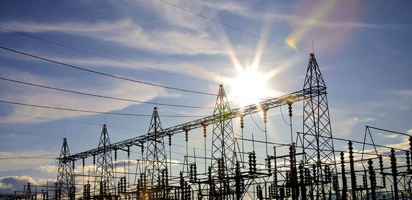 Politika koči napredak energetike