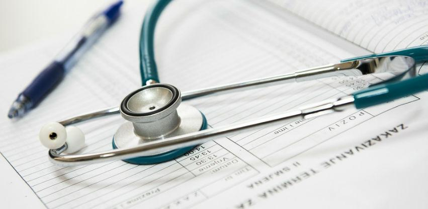 Brojne bh. ustanove mogu aplicirati na projekte iz oblasti zdravstva