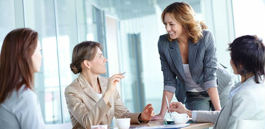 Novi Grad za razvoj ženskog preduzetništva izdvaja 40.000 KM