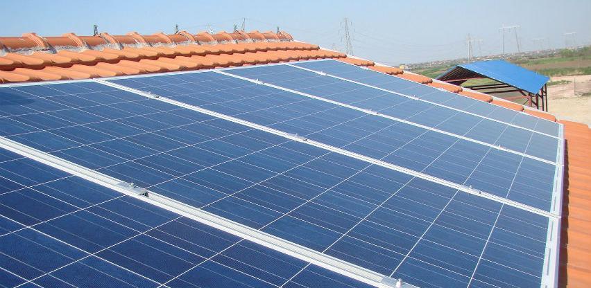 """""""Trebinje jedan"""": Najavljena izgradnja najvećeg solarnog parka na Balkanu"""