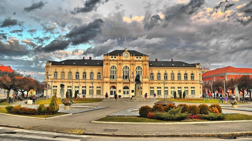 Javnosti dostupan pregled dnevnih finansijskih transakcija Gradske uprave Bijeljine