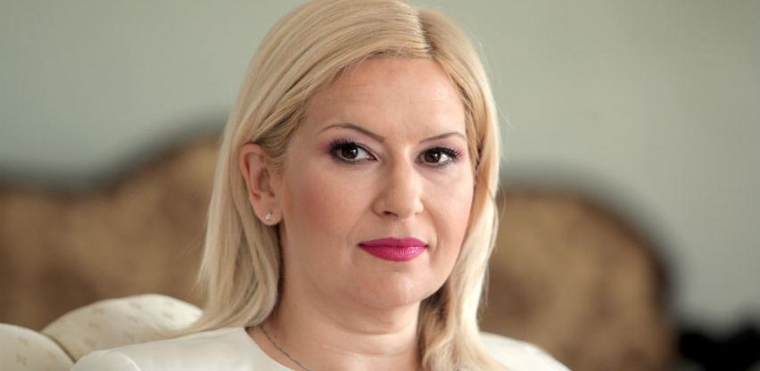 Dionica Kuzmin-Sremska Rača sa mostom koštat će 220 miliona eura