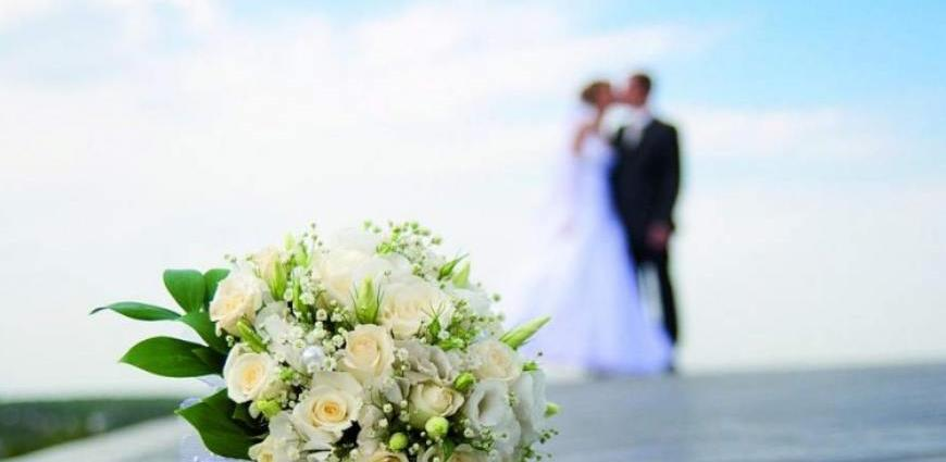 Ljubav u doba koronavirusa: UAE pokreće uslugu vjenčanja putem interneta